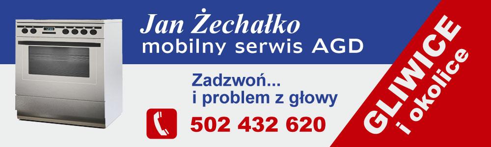 Naprawa kuchenek elektrycznych Gliwice ul. Kozielska 22/3 zaprasza